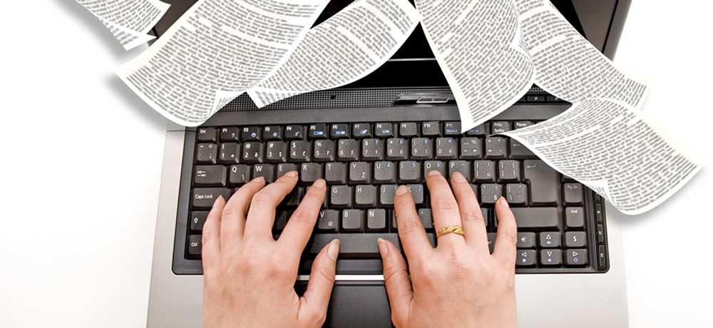 Naslovi za pronalaženje web stranica