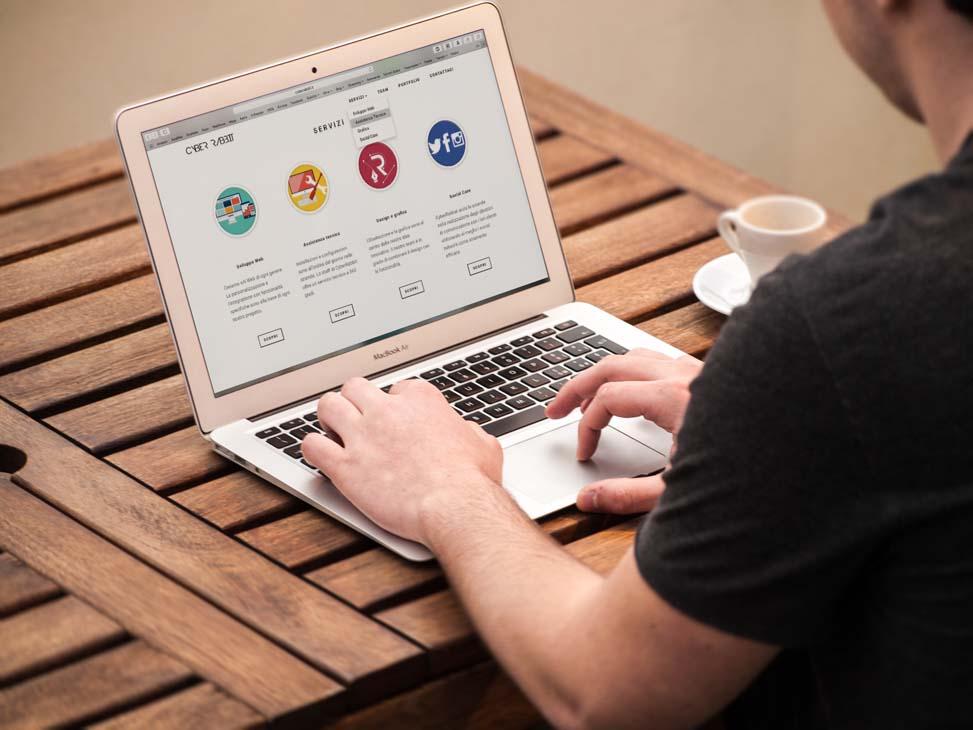 Kako napisati dobar sadržaj za web stranice