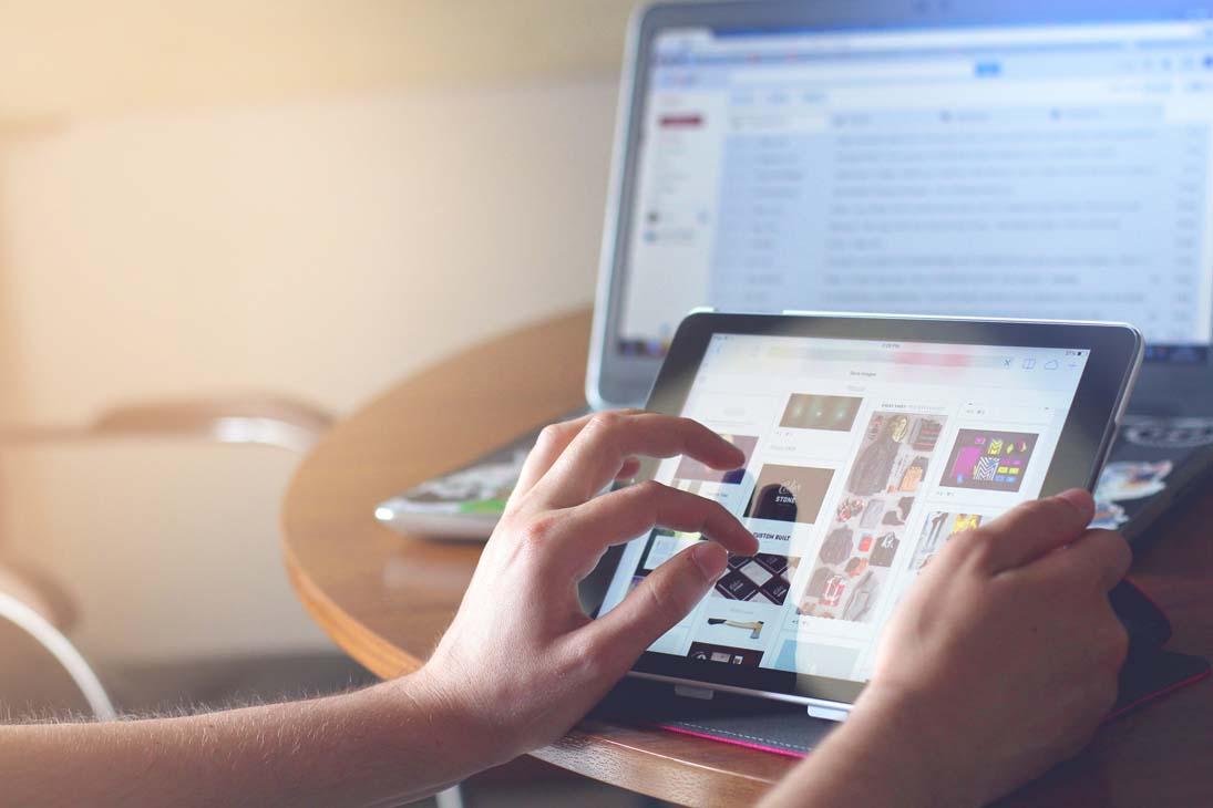 3 osnovna cilja oglašavanja na Google AdWords