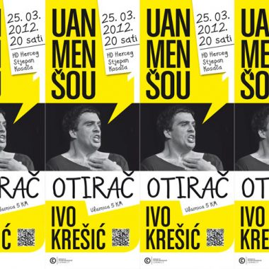 004-Ivo-kresic-uan-men-sou