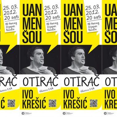 004-Ivo-kresic-uan-men-sou