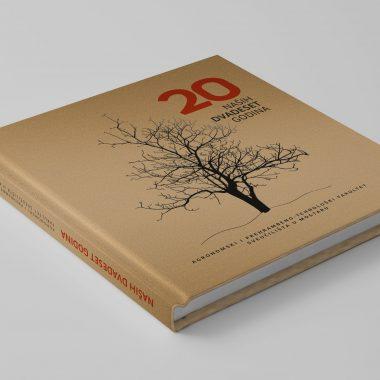 005 Monografija Agronomski