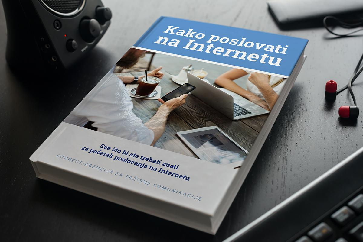 dizajn knjiga