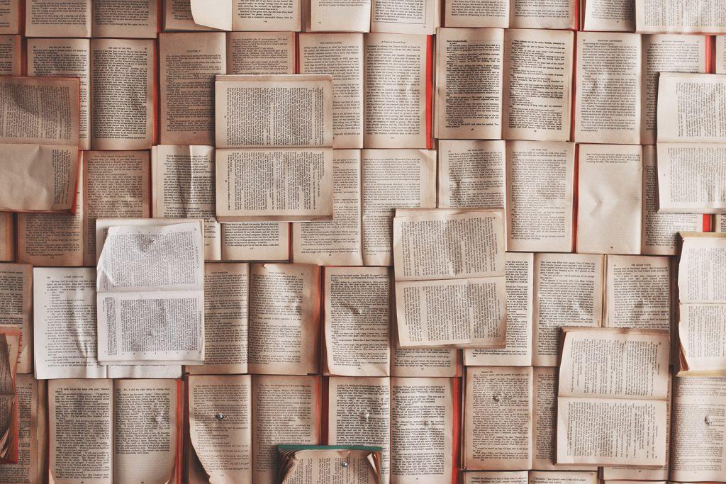 Korektura i ispravke knjiga